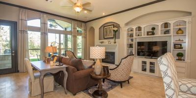 '��Houston's Largest Home Tour' Returns in April