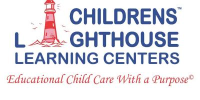 Childrens Lighthouse Learning Centers Coming to Spring