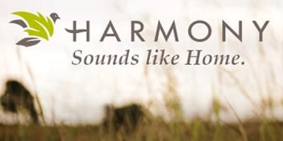 Johnson Development Named Developer of Harmony,  Newly Named North Houston Community