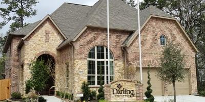 Save on Closing Costs With Darling Homes