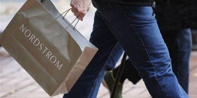Nordstrom to Open Near Harmony Sept. 5