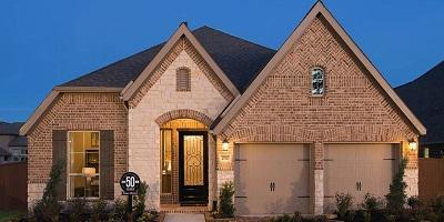 Perry Homes Announces '��Hello Spring'�� Savings Event