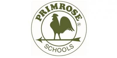 Primrose School in Harmony Now Open