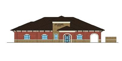 South Montgomery County Fire Department to Add New Fire Station in Harmony