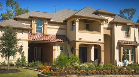 harmony master planned community in houston. Black Bedroom Furniture Sets. Home Design Ideas